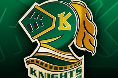 London Knights Shining Bright
